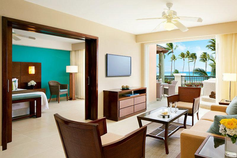 Secrets Royal Beach Punta Cana, slika 5