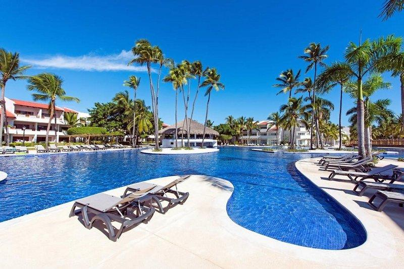 Occidental Grand Punta Cana and Royal Club, slika 2