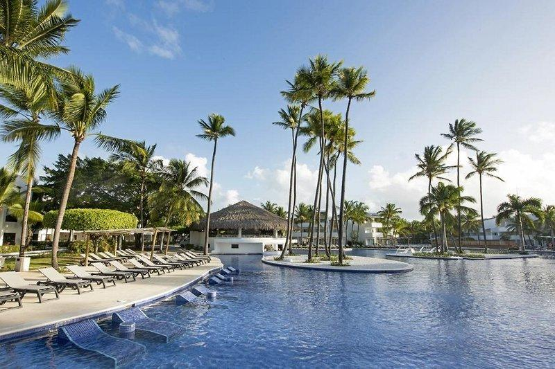 Occidental Grand Punta Cana and Royal Club, slika 4