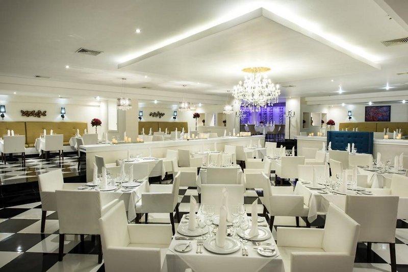 Occidental Grand Punta Cana and Royal Club, slika 5