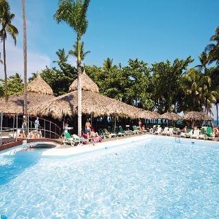 Playa Bachata Resort, slika 1