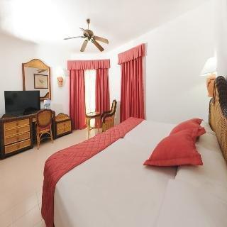 Playa Bachata Resort, slika 2