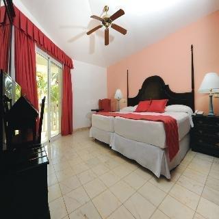 Playa Bachata Resort, slika 3