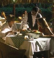 Hotel Riu Naiboa, slika 2