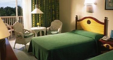 Hotel Riu Naiboa, slika 3