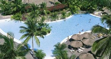 Hotel Riu Naiboa, slika 4