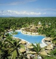 Hotel Riu Naiboa, slika 5