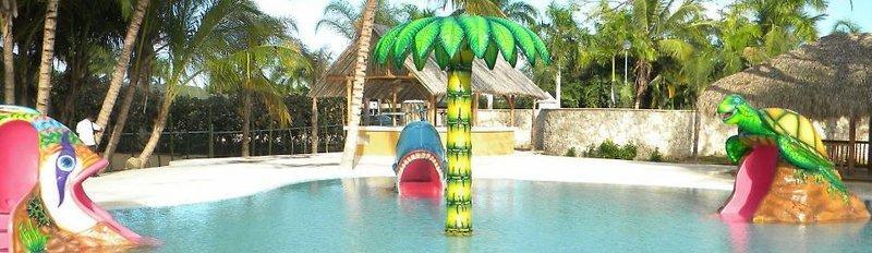 Grand Sirenis Tropical Suites, slika 2