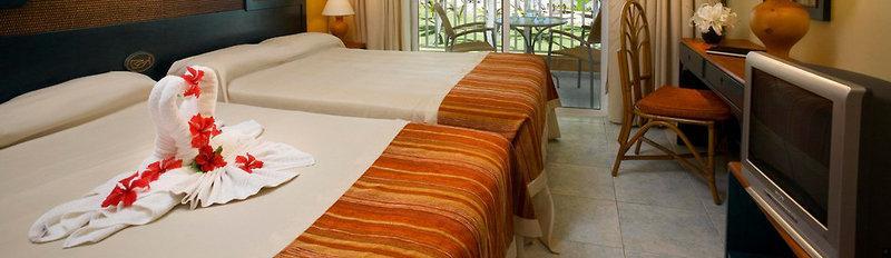 Grand Sirenis Tropical Suites, slika 3