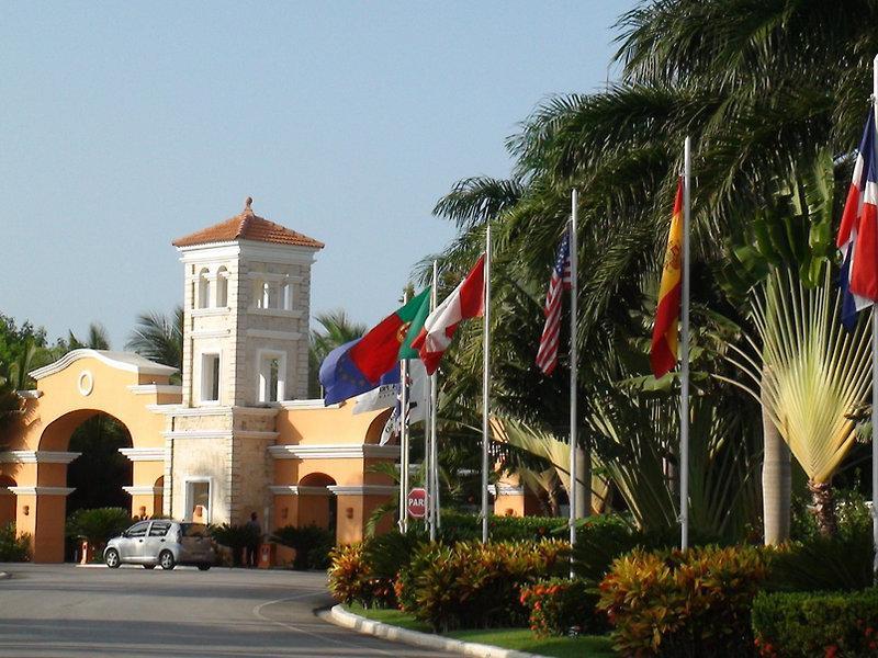 Bahia Principe Grand Bavaro, slika 1