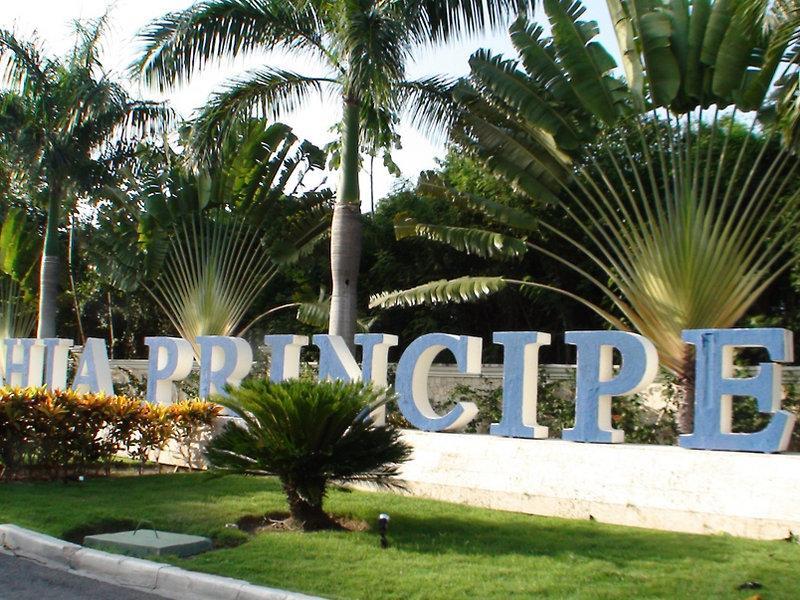 Bahia Principe Grand Bavaro, slika 2