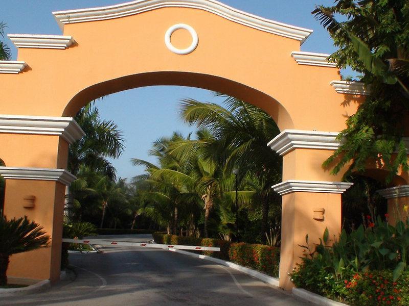 Bahia Principe Grand Bavaro, slika 3