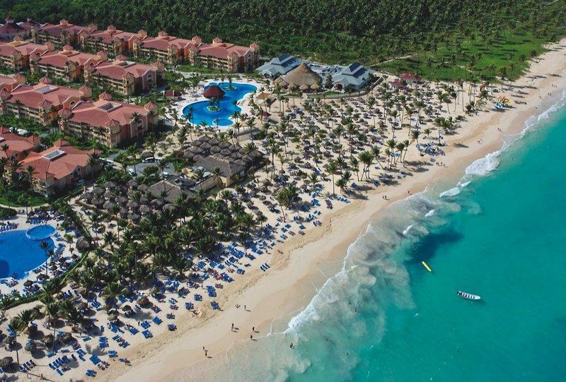 Luxury Bahia Principe Ambar, slika 1