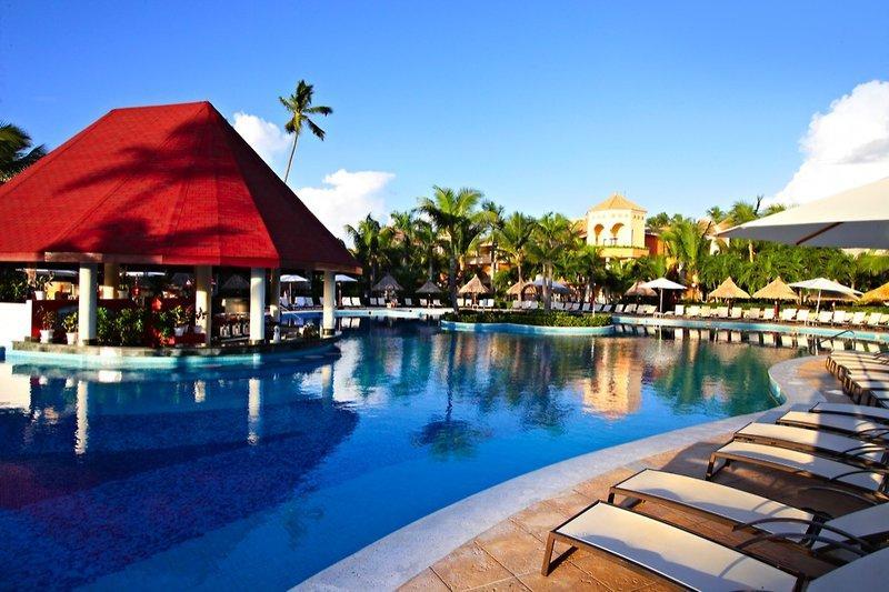Luxury Bahia Principe Ambar, slika 2