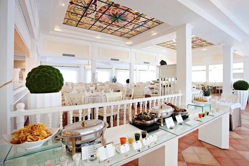 Luxury Bahia Principe Ambar, slika 3