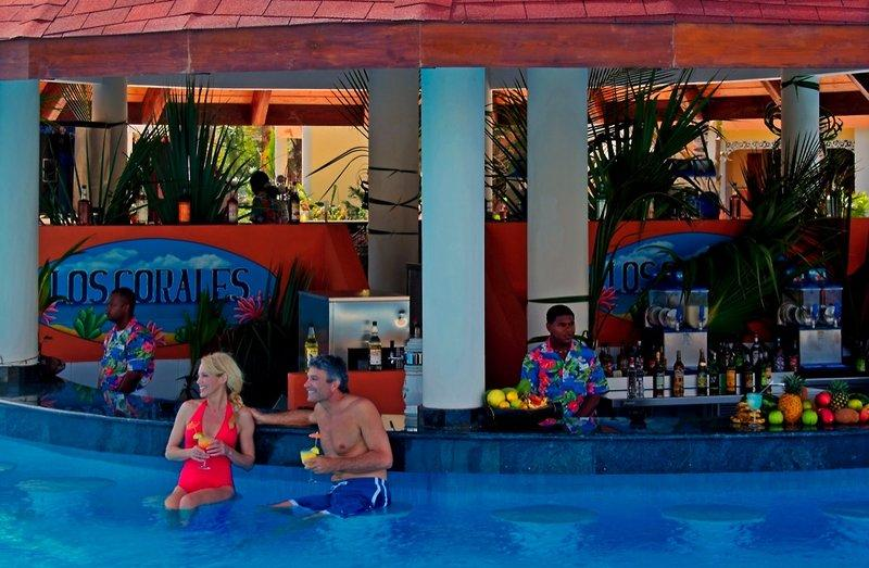 Luxury Bahia Principe Ambar, slika 4