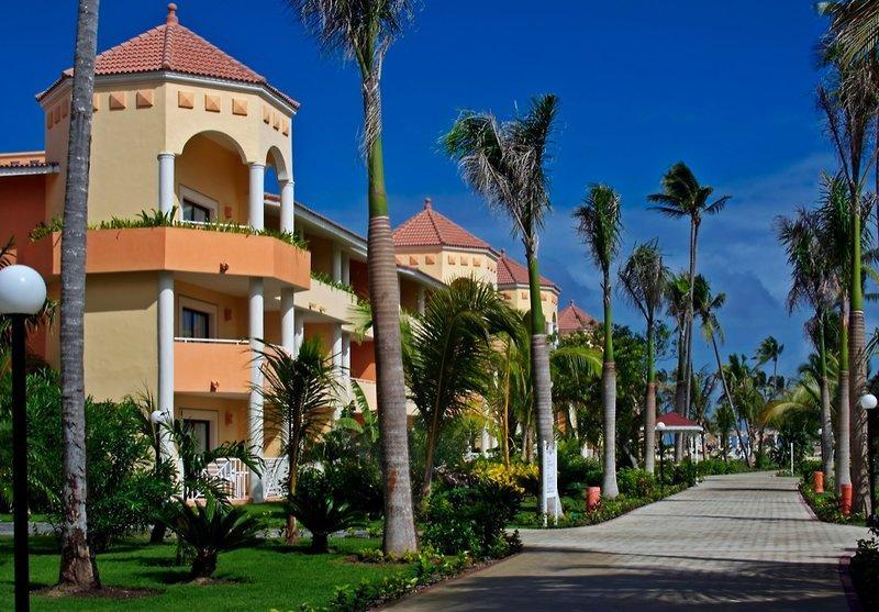 Luxury Bahia Principe Ambar, slika 5