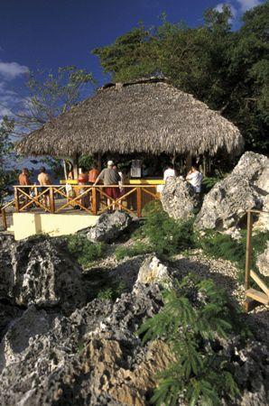 Casa Marina Reef, slika 2