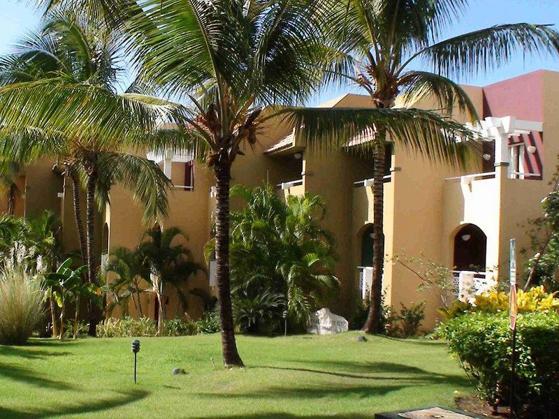 Casa Marina Beach, slika 2