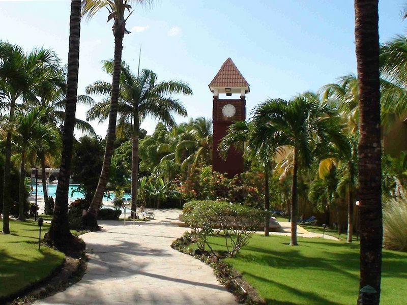 Casa Marina Beach, slika 3