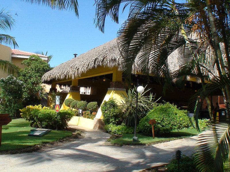 Casa Marina Beach, slika 4