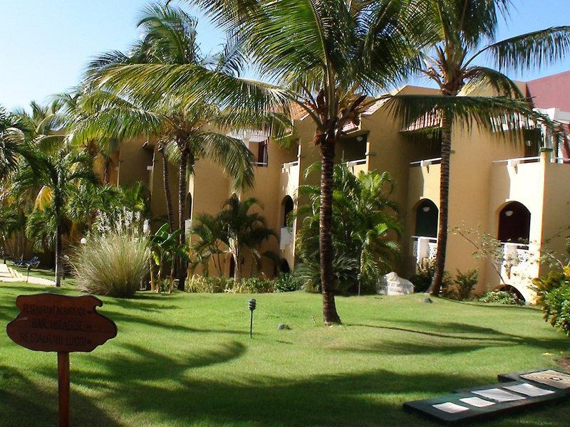 Casa Marina Beach, slika 5