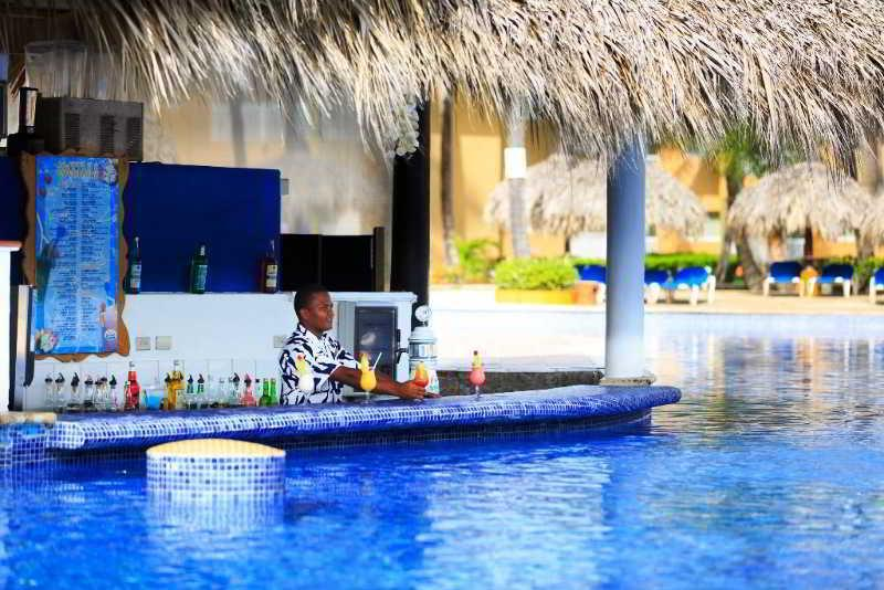 Grand Sirenis Punta Cana Resort, slika 2