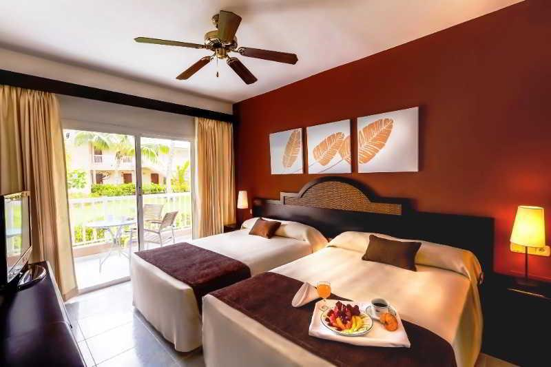 Grand Sirenis Punta Cana Resort, slika 3