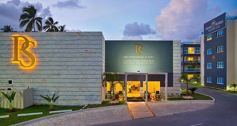 Presidential Suites Punta Cana, slika 1