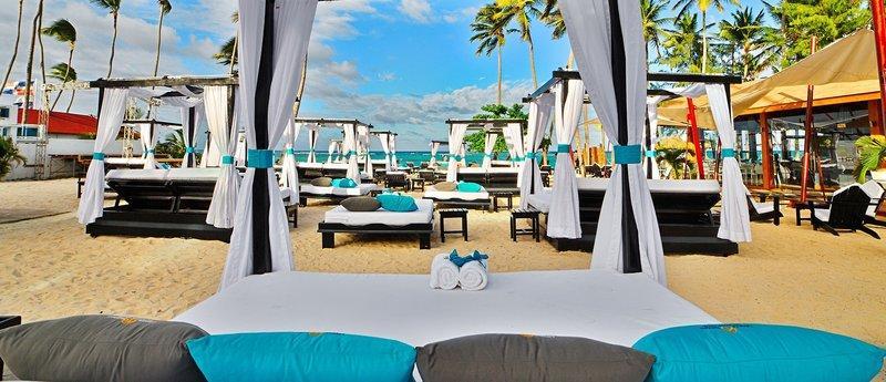 Presidential Suites Punta Cana, slika 4