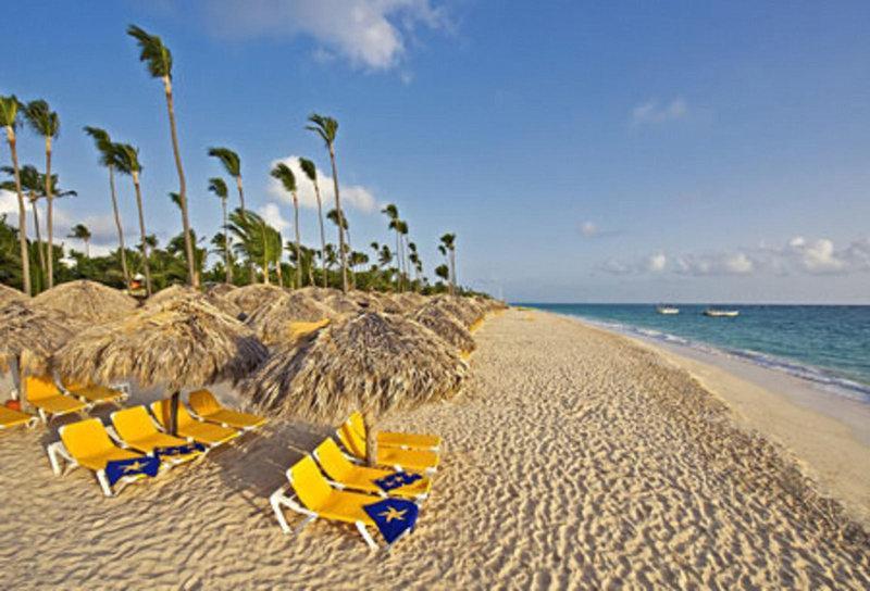 Iberostar Punta Cana, slika 2