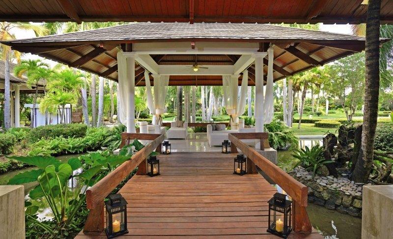 Paradisus Punta Cana Resort, slika 2