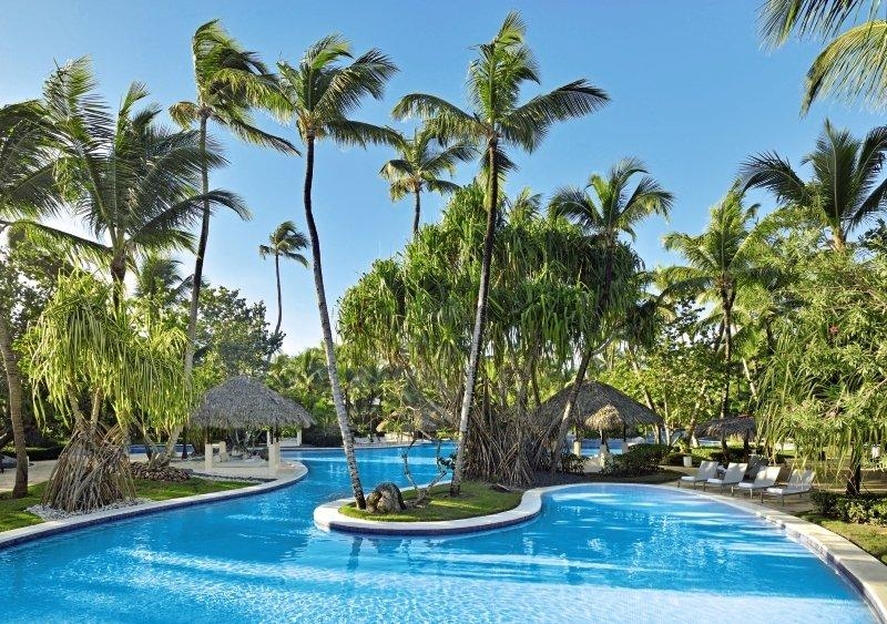 Paradisus Punta Cana Resort, slika 3