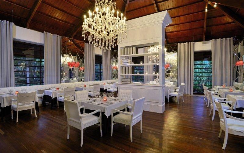 Paradisus Punta Cana Resort, slika 4