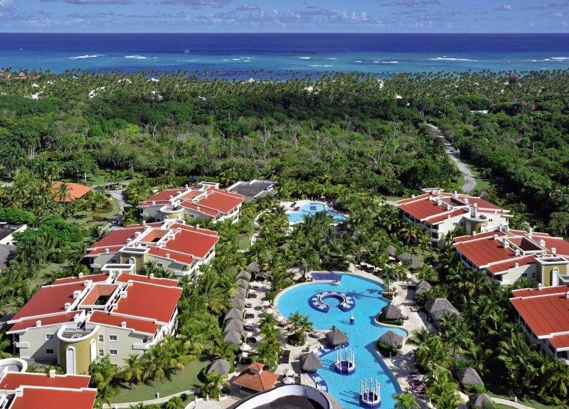 Paradisus Punta Cana Resort, slika 5