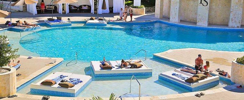 Cofresi Palm Beach and Spa Resort, slika 2