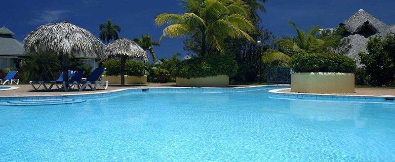 Cofresi Palm Beach and Spa Resort, slika 3