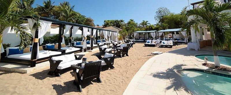 Cofresi Palm Beach and Spa Resort, slika 4