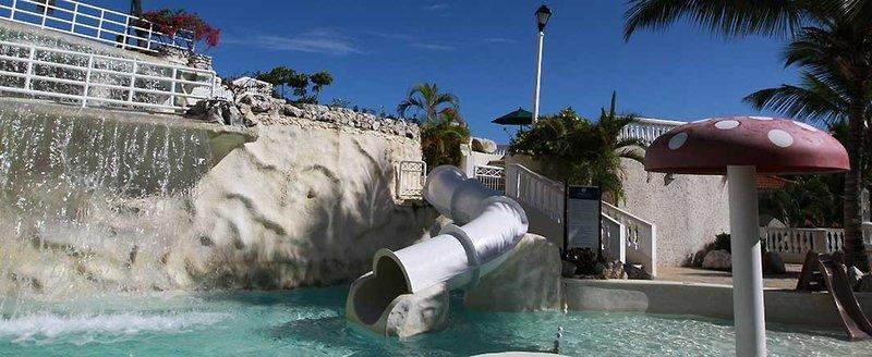 Cofresi Palm Beach and Spa Resort, slika 5