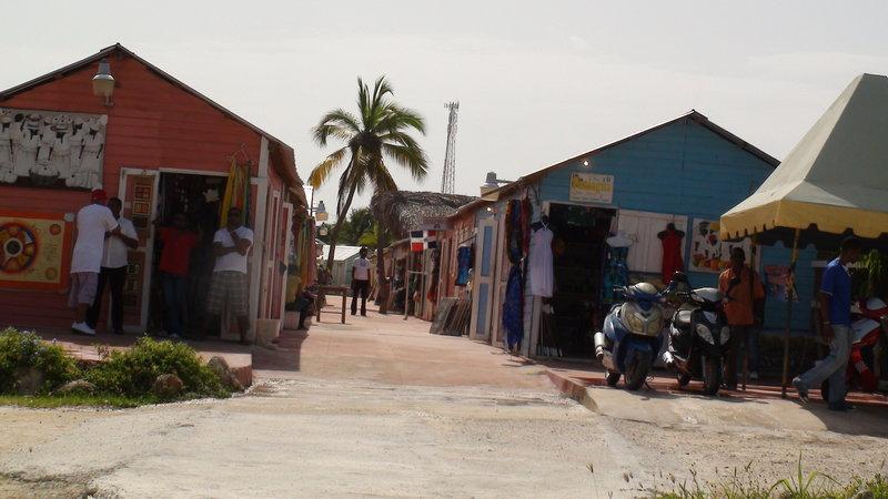 The Westin Puntacana Resort and Club, slika 1