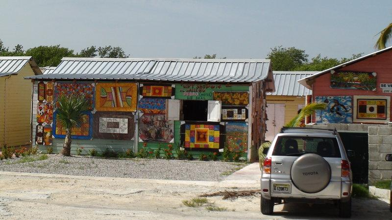 The Westin Puntacana Resort and Club, slika 2