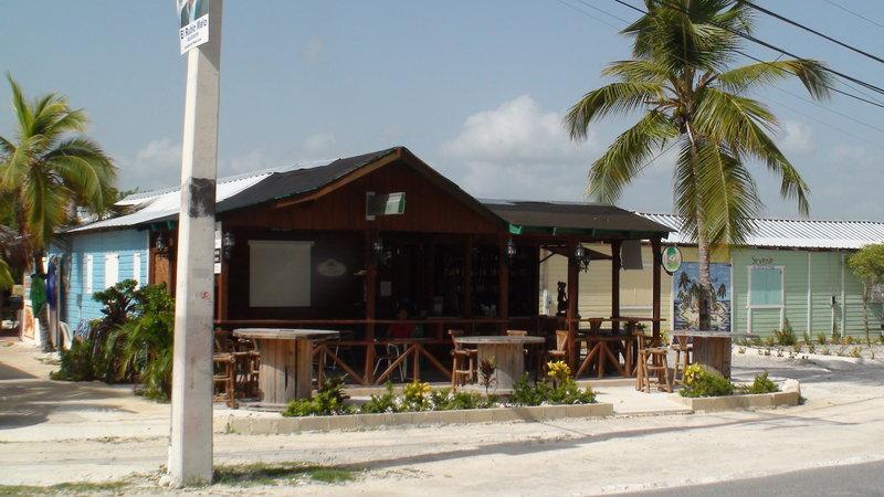 The Westin Puntacana Resort and Club, slika 3