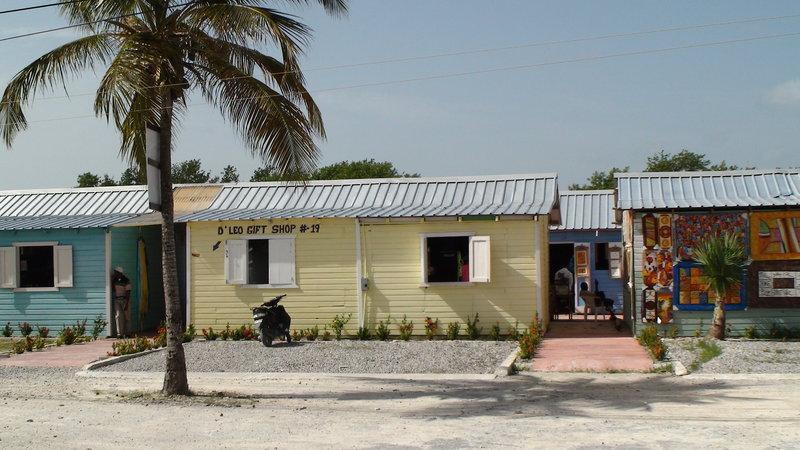 The Westin Puntacana Resort and Club, slika 4