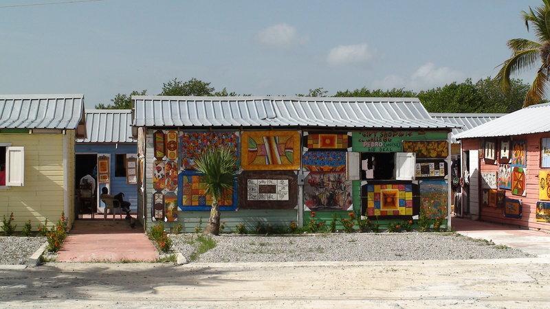 The Westin Puntacana Resort and Club, slika 5