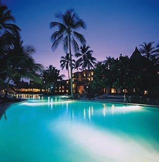 Punta Cana Princess All Suites Resort and Spa Adults Only, slika 2