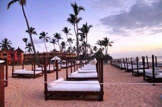 Punta Cana Princess All Suites Resort and Spa Adults Only, slika 3