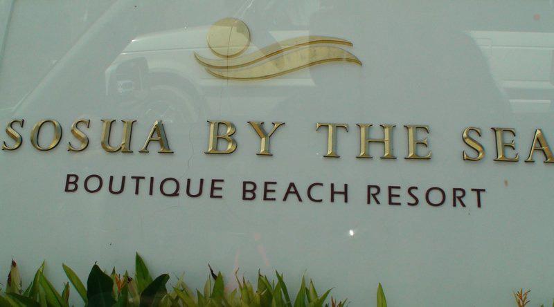 Sosua By The Sea Boutique Beach Resort, slika 1