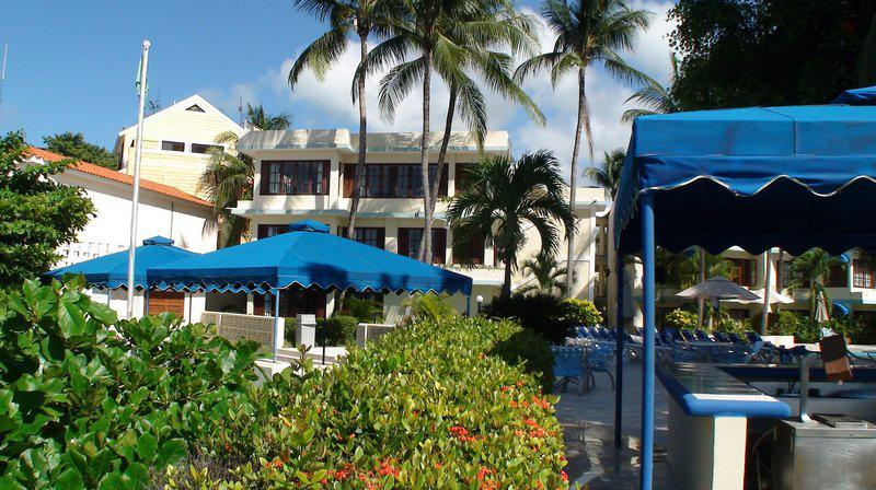 Sosua By The Sea Boutique Beach Resort, slika 3