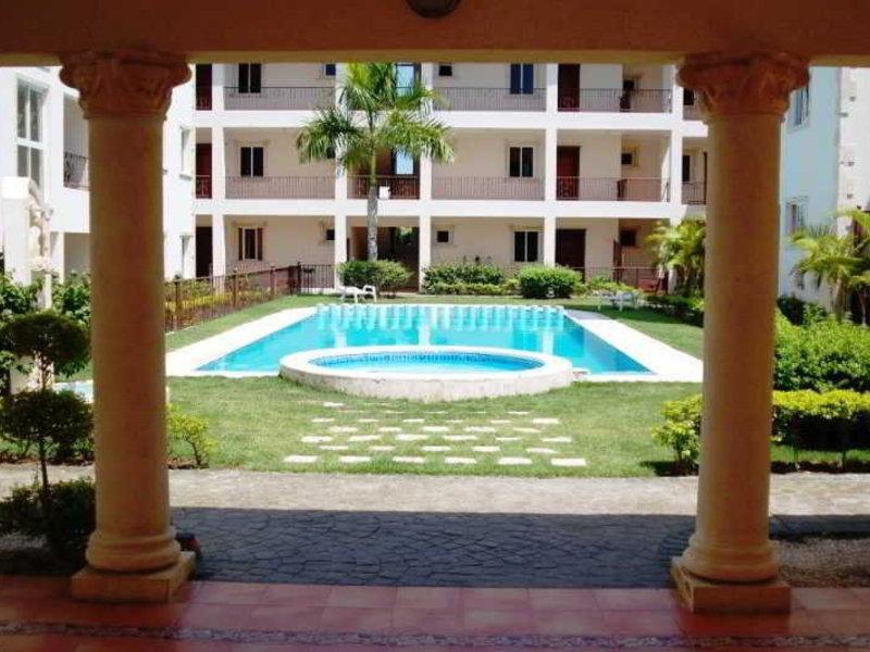 Apartments Bavaro Green - Punta Cana, slika 2