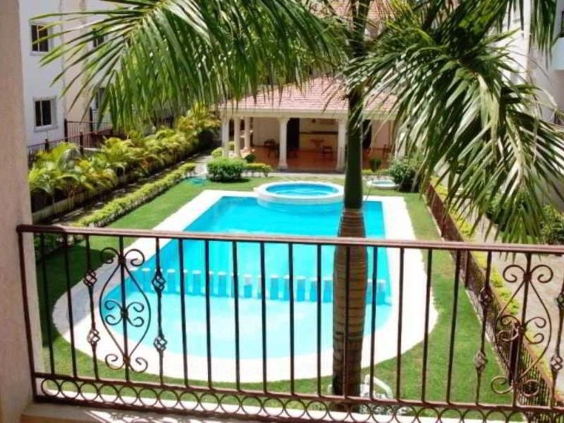 Apartments Bavaro Green - Punta Cana, slika 3